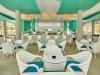 bar-hotel-riu-palace-punta-cana-2_tcm55-203161