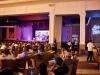 bar-hotel-riu-palace-punta-cana-6_tcm55-203160