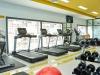 gimnasio-hotel-riu-palace-punta-cana-2_tcm55-203174
