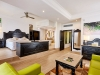 habitacion-hotel-riu-palace-punta-cana-2_tcm55-203163