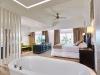 habitacion-hotel-riu-palace-punta-cana-3_tcm55-203164