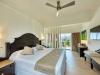 habitacion-hotel-riu-palace-punta-cana_tcm55-203162