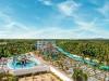 hotel-riu-palace-punta-cana-splash-water-world-3_tcm55-212090