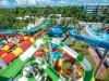 hotel-riu-palace-punta-cana-splash-water-world_tcm55-212088