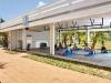 instalaciones-riu-palace-punta-cana_tcm55-203175