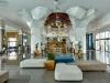 lobby-hotel-riu-palace-punta-cana-4_tcm55-203179