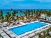 piscina-hotel-riu-palace-punta-cana-2_tcm55-203152