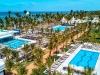 piscina-hotel-riu-palace-punta-cana-7_tcm55-203822