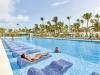 piscina-hotel-riu-palace-punta-cana-8_tcm55-203823