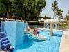 piscina-infantil-hotel-riu-palace-punta-cana_tcm55-203156
