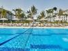 pool-riu-punta-cana-2_tcm55-227390