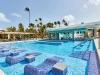 pool-riu-punta-cana_tcm55-227391