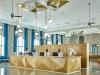 reception-hotel-riu-palace-punta-cana-5_tcm55-203180