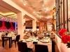 restaurante-espanol-riu-punta-cana_tcm55-227394