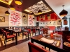 restaurante-hotel-riu-palace-punta-cana-6_tcm55-203169