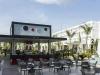 bar-plaza-riu-republica_tcm55-229790
