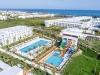 hotel-riu-republica_tcm55-229799