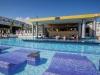 pool-riu-republica-3_tcm55-229802