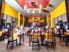 restaurante-riu-republica-3_tcm55-229809
