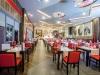 restaurante-riu-republica-5_tcm55-229807