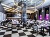 restaurante-riu-republica-6_tcm55-229808