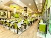 restaurante-riu-republica_tcm55-229806