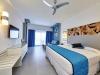 room-riu-republica-5_tcm55-229810