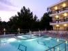 Sirines-hotel