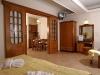 Sirines-hotel2