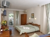 Sirines-hotel4