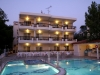 Sirines-hotel5