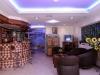 Sirines-hotel6