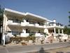 Sirines-hotel7