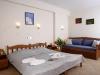 Sirines-hotel8