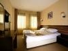 SPA_Hotel_Mursalitsa (13)