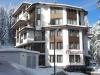 SPA_Hotel_Mursalitsa (15)