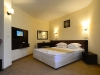 SPA_Hotel_Mursalitsa (2)