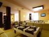 SPA_Hotel_Mursalitsa (3)