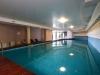 SPA_Hotel_Mursalitsa (4)