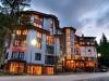 SPA_Hotel_Mursalitsa (5)