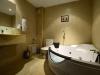 SPA_Hotel_Mursalitsa (6)