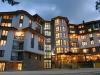 SPA_Hotel_Mursalitsa (7)