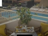 Hotel_Theoxenia (1)