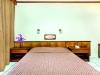 Hotel_Theoxenia (2)