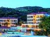 Hotel_Theoxenia (3)
