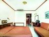 Hotel_Theoxenia (4)