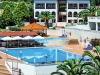 Hotel_Theoxenia (6)