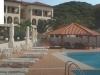 Hotel_Theoxenia (8)