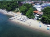 Metamorfosi_Sithonia_beach