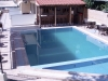 4-you_hotel_apartments_pool1